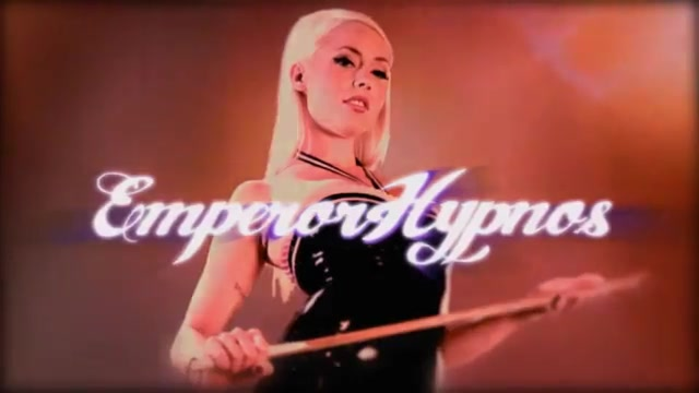 Sissy maker video by EmperorHypnos